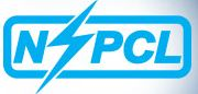 NTPC SAIL Power Company Pvt Ltd (NSPCL) Recruitments (www.tngovernmentjobs.in)