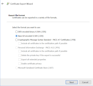 export_salesfoce_login_certificate