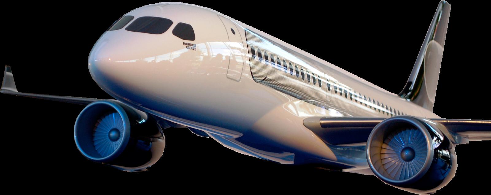 Самолет в картинках прозрачный фон, днем рождения картинка