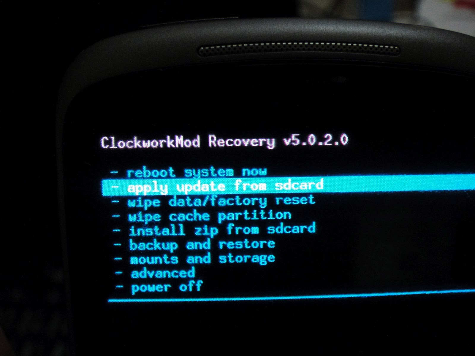 recovery-clockwork-5.0.2.0-passion.img
