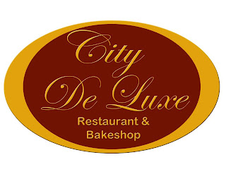 City De Luxe Restaurant and Bakeshop Dagupan City