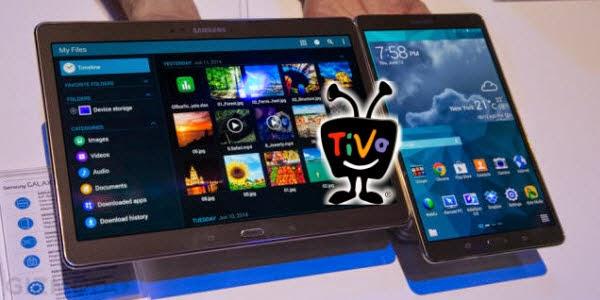 Tivo Converter - Convert TV shows ( tivo files) to Galaxy