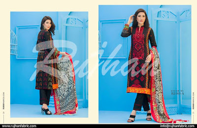 rujhan-fabrics-sundas-cotton-embroidery-fall-dresses-2016-17-with-printed-dupatta-7