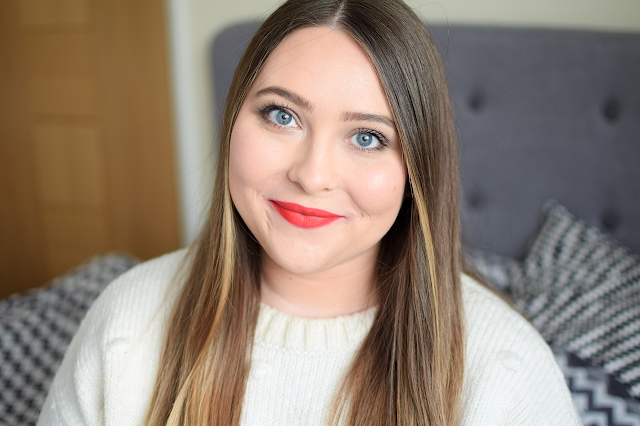 It Cosmetics Review