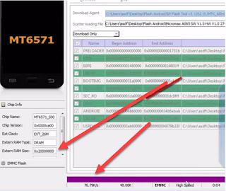 Cara Update Vivo Y83 ke Android 8.1 Oreo begini caranya