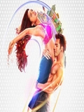 ABCD-Any Body Can Dance 2 (2015)