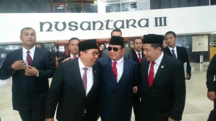 Kasus BLBI Dan Kaitannya Dengan Antasari Azhar, Prabowo Subianto, Fadli Zon & Juga Dengan SBY