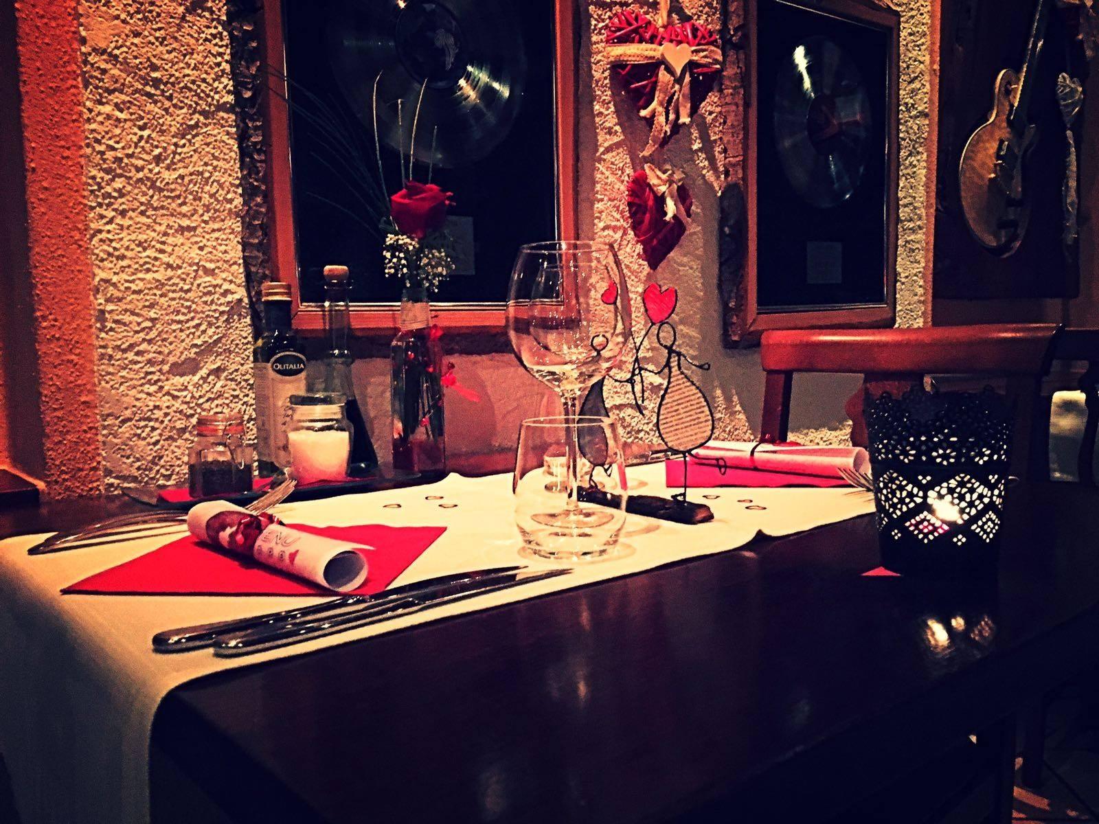 3mara3 san valentino decorazioni - San valentino decorazioni ...