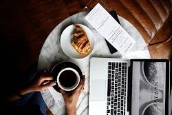 6 Manfaat kenapa perlu  Memiliki Blog Pribadi