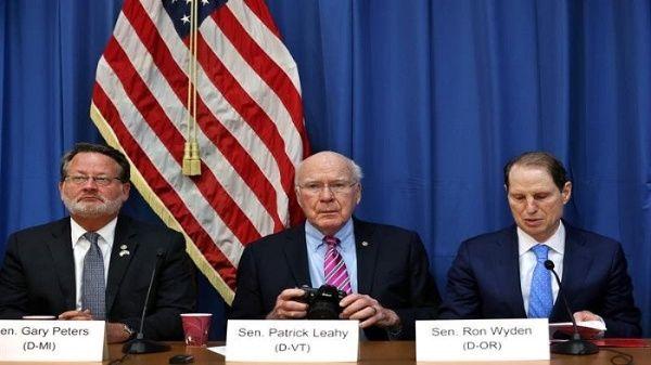 Congresistas EE.UU insisten en restablecer relaciones con Cuba