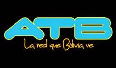 ATB Bolivia en vivo