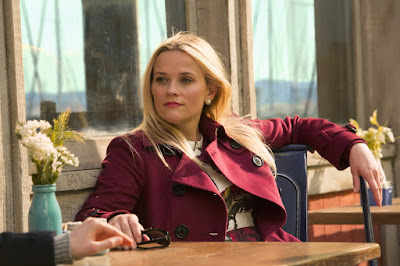 Reese Witherspoon in Big Little Lies (9)