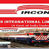 IRCON 20 Assistant Manager Finance Recruitment 2018