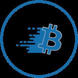 MicroMining - Бесплатная возможность майнить биткоины за счет мощностей своего компьютера