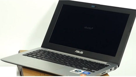 Asus X201EP Smart Gesture Windows 8 X64 Driver Download