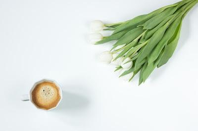 Benefici del Caffè