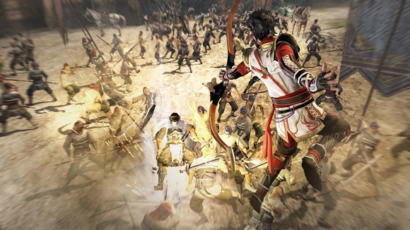 dynasty-warriors-8-xtreme-legends-pc-screenshot-www.ovagames.com-5