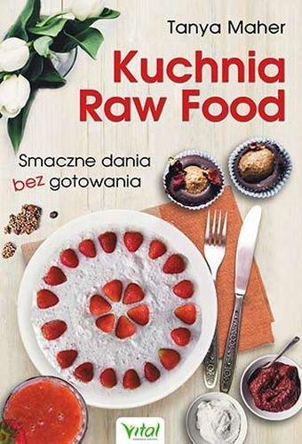 http://platon24.pl/ksiazki/kuchnia-raw-food-smaczne-dania-bez-gotowania-99908/