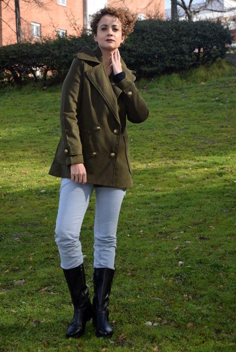 Outfit-abrigo-verde-militar-shein-7