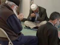 Uang untuk Organisasi Anti Islam AS Capai Rp 2,7 Triliun