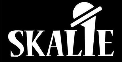 Download Lagu Skalie Mp3 Full Album