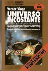 http://3.bp.blogspot.com/-4aAom1Z5Sfg/UW0lhJfgT7I/AAAAAAAAAYo/J_VipN7Q44I/s1600/universo%2Bincostante%2Bprima%2Bedizione.JPG