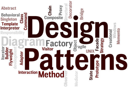 Software Design Patterns - .Net