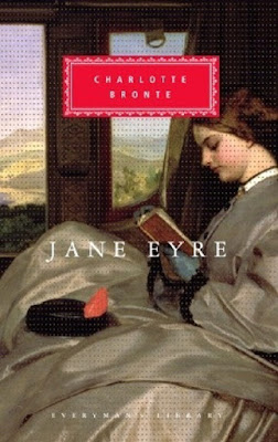 https://www.goodreads.com/book/show/168016.Jane_Eyre