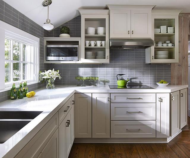 Kitchen Remodel Waco Tx Best Kitchen Ideas