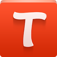 تنزيل برنامج تانجو Tango  للكمبيوتر والهواتف الذكية   اخر اصدار