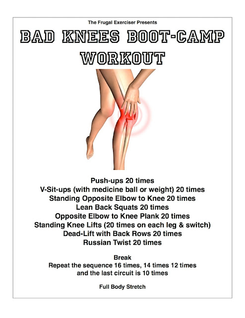 bad-knee=boogcamp-workout