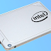Intel SSD 545s Launched, First to Market With 64-Layer 3D NAND