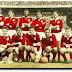 GRANEL: 8) Benfica, 1960-1964