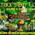 The Dirt Farmer Saint Patrick's Day Contest 2019