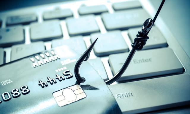 La amenaza del phising vuelve en 2019: Mercadona, BBVA, PayPal y otros