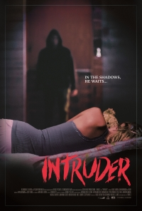 Intruder Movie