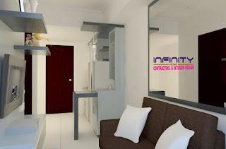 design-interior-apartemen-akasa-tangerang