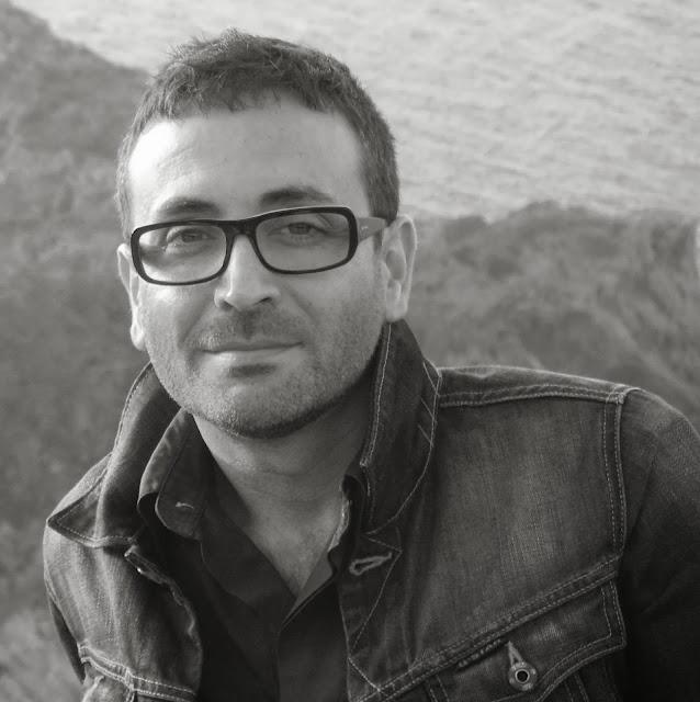 Mano-Martinez-fotografo