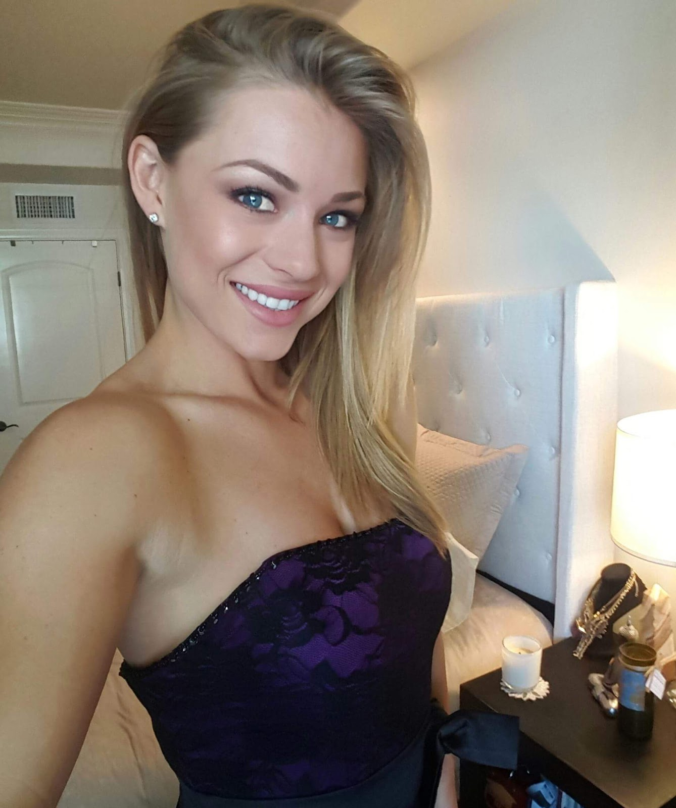 Is a cute Nikki Leigh nudes (99 foto and video), Topless, Cleavage, Instagram, cleavage 2020