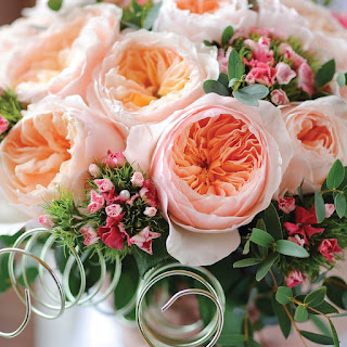 Bunga Dengan Harga Termahal