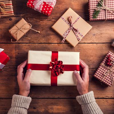 Gastos navideños deducibles para empresas