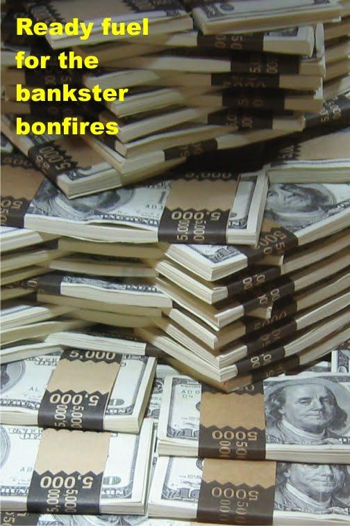 http://3.bp.blogspot.com/-vQ6AiFdkMWY/U0FZP-NKK3I/AAAAAAAAGYs/0iPI15-AOio/s1600/The+G7+fiat+paper+banking+cartel.+Too+big+to+fail.+Or+not.+%231ab.jpg?SSImageQuality=Full