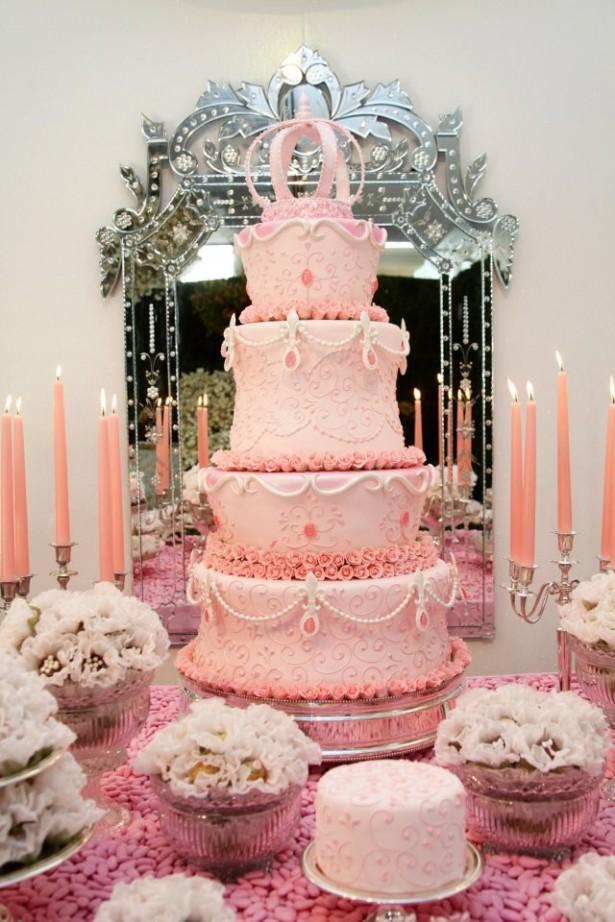Bjs Cakes Cake Ideas And Designs