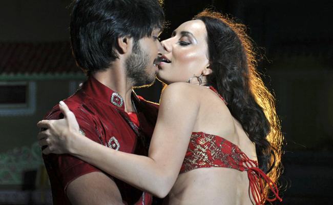 Bollywood Sex Actors 65