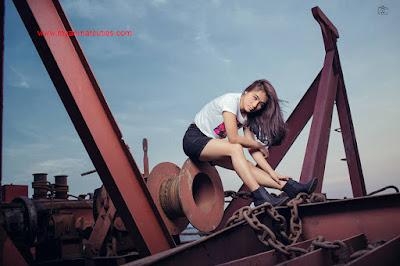 Khin Lay Nwe