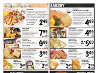 Farm Boy Flyer valid May 13 - 19, 2021