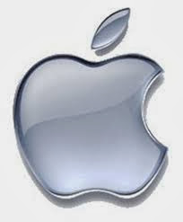 logo apple3