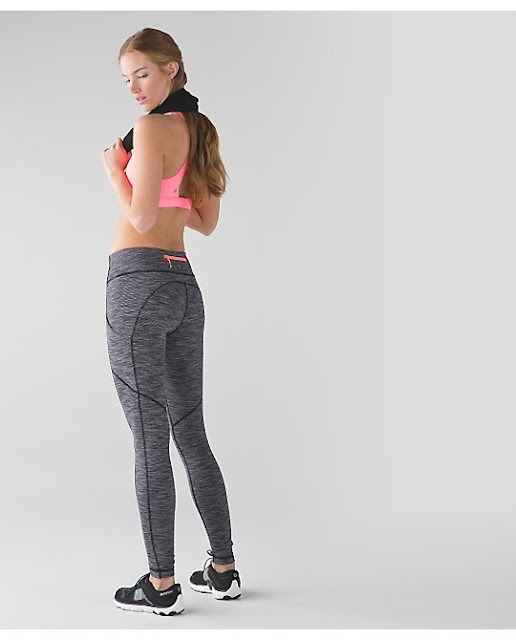 lululemon speed-tight wee-stripe