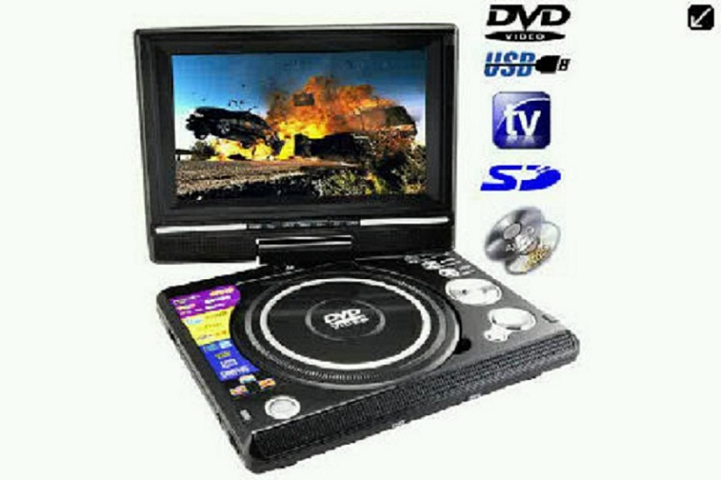 DVD,TV,MP3,MP4,MPEG4,VCD,CD,HEADPHONE,MMC,USB FLASDISH,SIMPAN PHOTO
