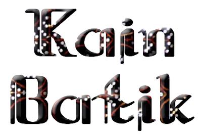 Merawat-Kain-Batik